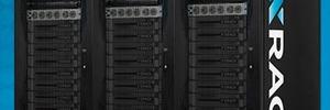 Hyperkonvergente EMC-Systeme bei Dell