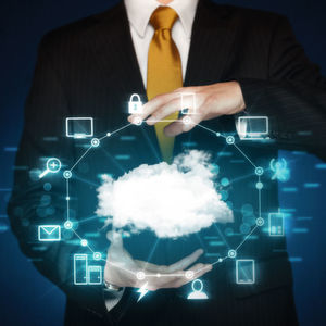 Sind Reseller bereit für die Cloud?