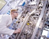 Roche übernimmt Ventana für 3,4 Milliarden Dollar und stärkt Geschäft mit Diagnostika
