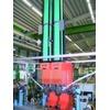 Baustein-Systeme ermöglichen rationelle Fertigung