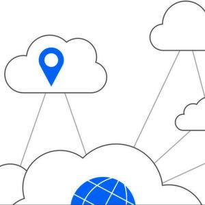 Cloud-Dienste unterschiedlicher Anbieter integrieren