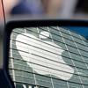 Apple lässt in Berlin über Auto-Konzepte nachdenken