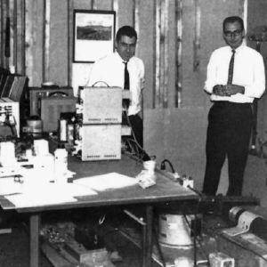 Analog Devices – über 50 Jahre Innovation in der analogen Welt