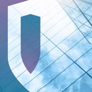 Blue Coat fokussiert auf Cloud-Security
