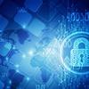 Ransomware – Erpressungstrojaner: Es kann jeden treffen…