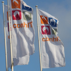conhIT 2016