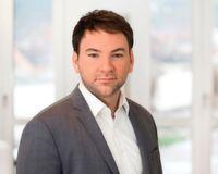 Tony Vormelcher ist Berater und Projektmanager bei ByteConsult.