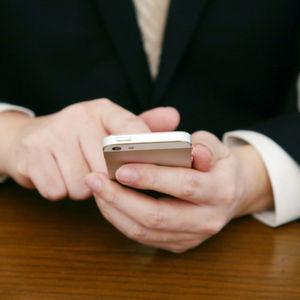 10 Apps die Admins das Leben erleichtern