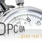 TSN – der Turbo für OPC UA?