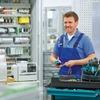 Effizienter verdrahten: Produkttester gesucht