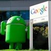EU-Wettbewerbshüter nehmen Google-System Android ins Visier