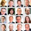 B2B-Marketing – Visionen, Strategien, Trends