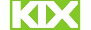 Cape IT gibt Service-System KIX frei