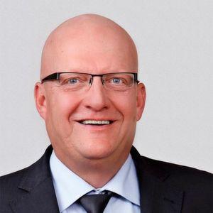 Frank Haines wird CSO bei Inforsacom