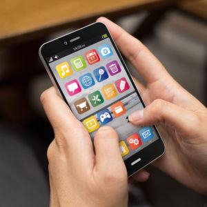 Maas will mehr Verbraucherschutz bei Apps
