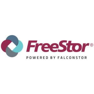 FalconStor erweitert FreeStor um Predictive Analytics