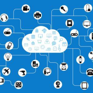 Sicherheitsaspekte des IoT für Bundesbehörden