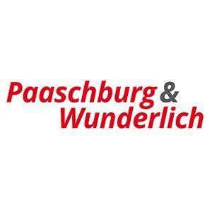 Paaschburg & Wunderlich: Job an einen stv. Vertriebsleiter (w/m) zu vergeben