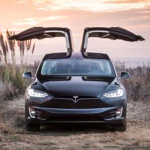 Tesla kämpft mit Qualitätsproblemen