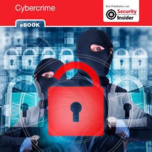 Internet-Verbrechen mit Security Intelligence begegnen
