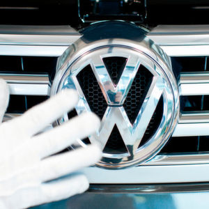 VW-Aktionäre fordern Sonderprüfung