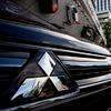 Razzia bei Mitsubishi Motors nach Geständnis von Manipulationen