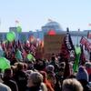 Die Hannover-Messe im Zeichen von TTIP