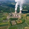 Computervirus in Atomkraftwerk Gundremmingen entdeckt