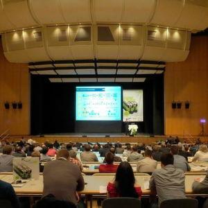 10. Battery Experts Forum mit fast 600 Teilnehmern weiter auf Erfolgskurs