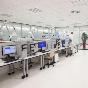 Die bildgebende Massenspektrometrie auf dem Vormarsch