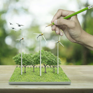 Warum sich Nachhaltigkeitsberichterstattung lohnt