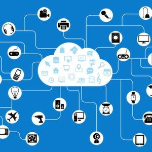 Wettbewerbsfähig bleiben durch Digitalisierung