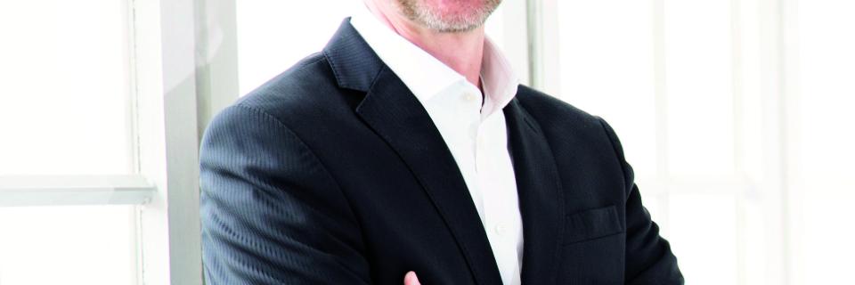 """In seiner Rubrik """"Des Pudels Kern"""" publiziert Dr. Dominik Faust monatlich seine Sichtweisen zu den Themen Marketing und Kommunikation im B2B."""