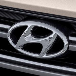 Hyundai verdient deutlich weniger