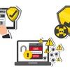 Sind Ihre Webanwendungen wirklich sicher?