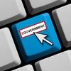 eGovernment-Gesetze auf der Zielgeraden