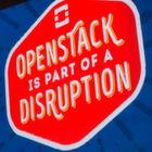 Der OpenStack Summit in Austin