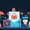 IT-Sicherheit in unsicheren Zeiten
