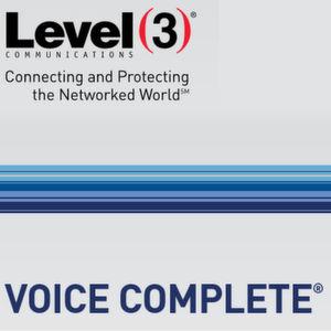 Level 3 unterstützt bei VoIP-Migration