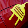 Politik und Industrie einigen sich auf Kaufprämie für E-Autos