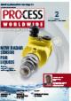PROCESS India 02