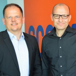 "Autoscout 24: ""Leads durch neue Partner"""