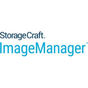 StorageCraft präsentiert ImageManager 7