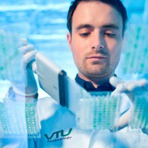 VTU Technology und Boehringer Ingelheim weiten Zusammenarbeit aus