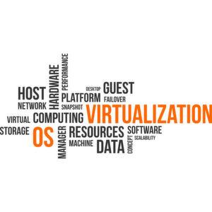 12 VMware Best Practices