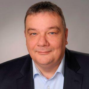 Networking- und Security-Lösungen wachsen zusammen