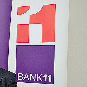 Bank 11 finanziert E-Fahrzeuge zu Sonderkonditionen