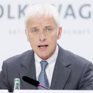 Müller: VW kann nicht alle Kunden entschädigen