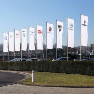 VW: Keine Entschädigung wie in den USA für Europa
