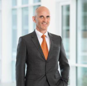 Eppendorf setzt erfolgreiche Unternehmensentwicklung fort